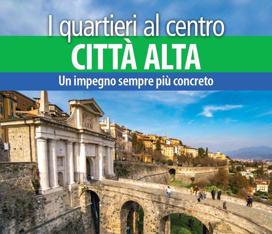 A5-Citta_Alta-POST-LR_page-0001
