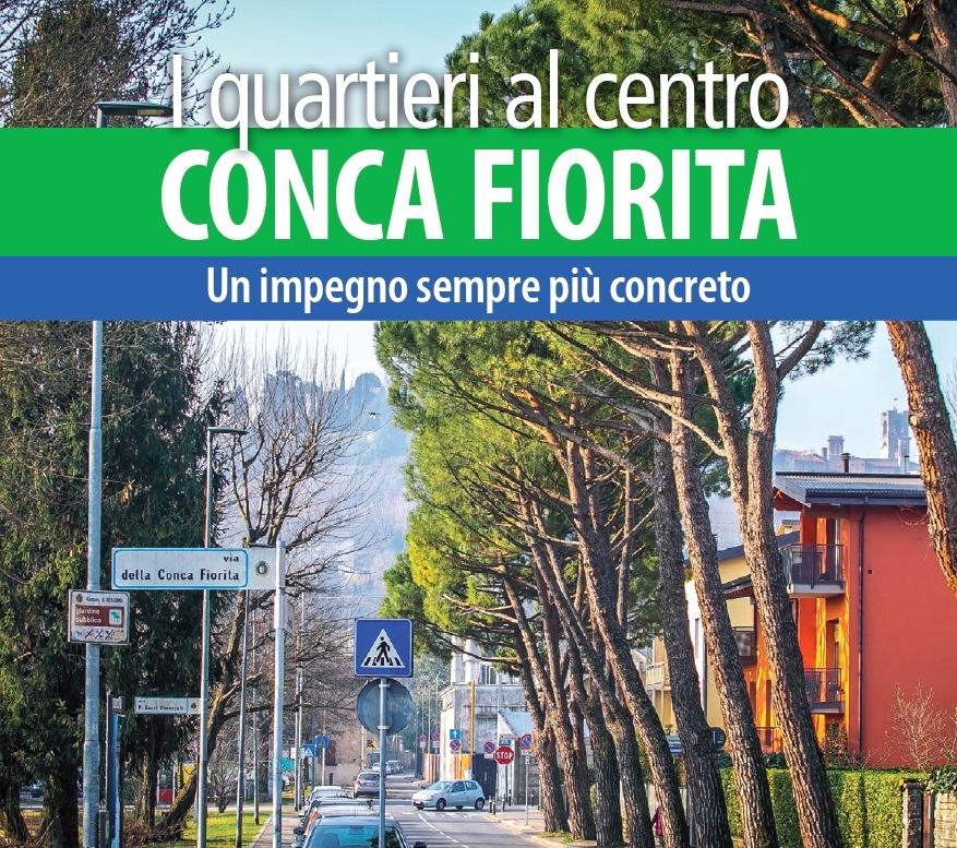 A5-Conca_Fiorita-POST_page-0001